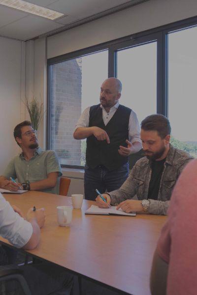 communicatie-met-je-stakeholders